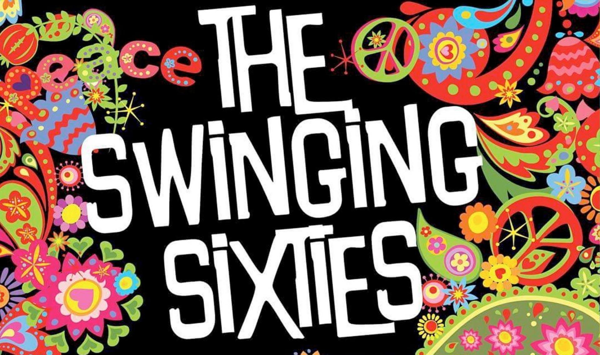 Swinging 60s