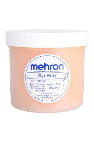 Mehron Professional Synwax - Little Shop of Horrors Costumery - Mornington Frankston
