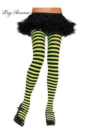 Leg Avenue Hosiery - Stockings & Pantyhose - Little Shop of Horrors Costumery - Mornington Peninsula & Frankston