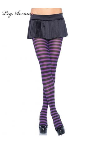 Leg Avenue Hosiery - Stockings & Pantyhose - Little Shop of Horrors Costumery - Mornington Peninsula & Frankston