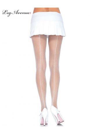 Leg Avenue Stockings Pantyhose - Little Shop of Horrors Costumery - Mornington Frankston
