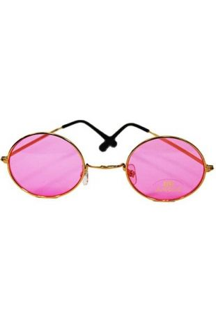 Glasses For Your Fancy Dress Costume - Little Shop of Horrors Costumery - Mornington Frankston