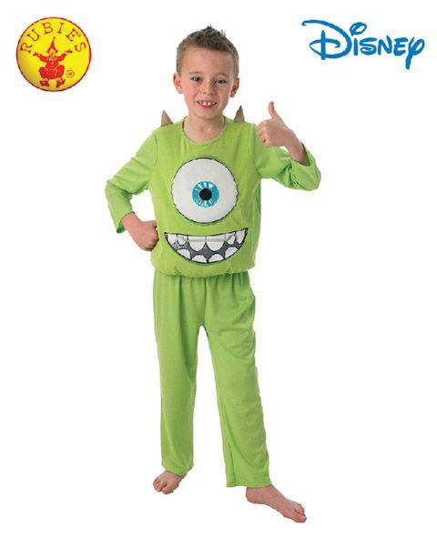 be610b9b53a4 Monsters Inc