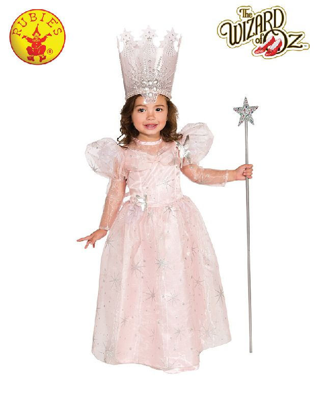 the good witch store