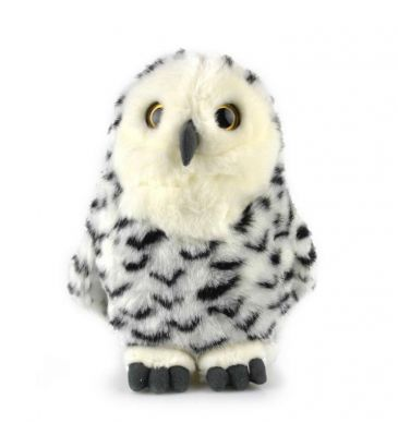 menagerie-hedwig-1170084