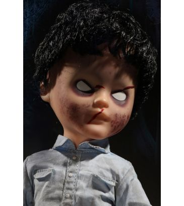 Living Dead Dolls: Pennywise (1990)