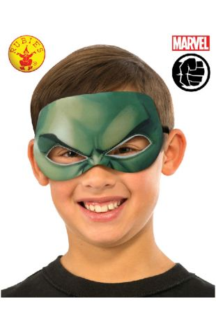Thor Eyemask buy online from the best costume shop in Melbourne Little Shop of Horrors Costumery