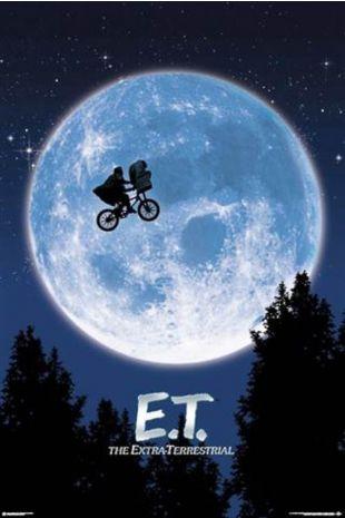 Nightmare on Elm St Freddy Krueger Poster