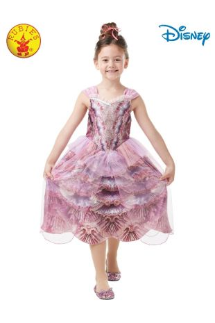 SUGAR PLUM FAIRY FROM THE NUTCRACKER, CHILD