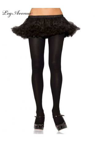 Leg Avenue Stockings Pantyhose - Little Shop of Horrors Costumery - Mornington Frankston