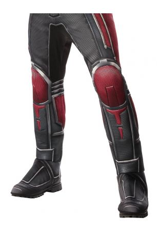 ANT-MAN DELUXE COSTUME, ADULT