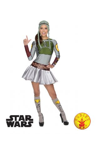 star-wars-boba-fett-costume-887139