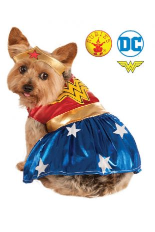 wonder-woman-pet-costume-887842