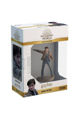 Harry Potter: Niffler Plush