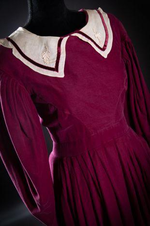 Edwardian & Victorian Costumes - Little Shop of Horrors Costumery - Costume Hire Shop - Mornington Frankston