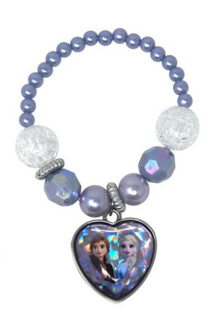 Frozen 2 Bracelet
