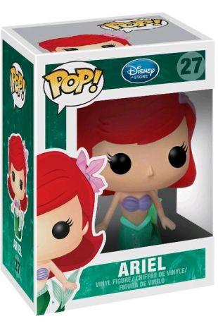 Toy Story 4: Alien Pop!