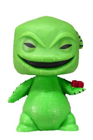 Toy Story 4: Alien Pop!
