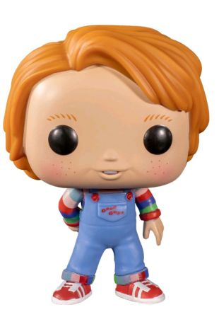 It Chapter 2: Pennywise with Open Arms Pop!