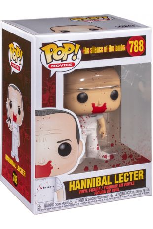 The Shining: Jack Torrence Pop! Little Shop of Horrors Costumery & Collectables Mornington Melbourne Australia