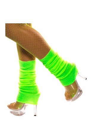 80s Legwarmers for your 1980s Gymwear or Madonna Costume Little Shop of Horrors Costumery Mornington Frankston Melbourne
