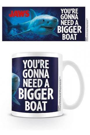 It Pennywise Coffee Mug