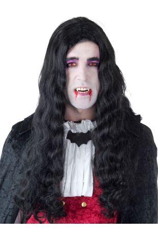 Buy Costume Wigs Online - Little Shop of Horrors Costumery - Mornington - Frankston