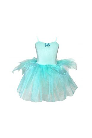 Tink Pixie Dress