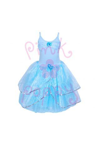 Princess Ella Dress