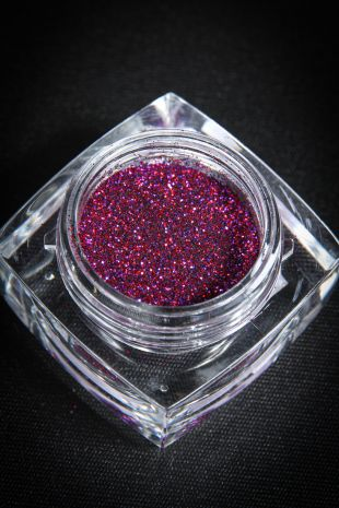 Downunder Cosmetix Glitter available at Little Shop of Horrors Costumery - Vegan & Cruelty Free - Afterpay