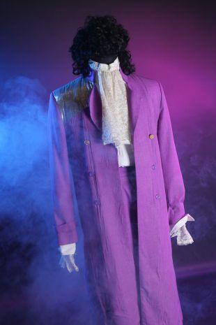 Costume Hire - Little Shop of Horrors Costumery - Mornington Peninsula and Frankston