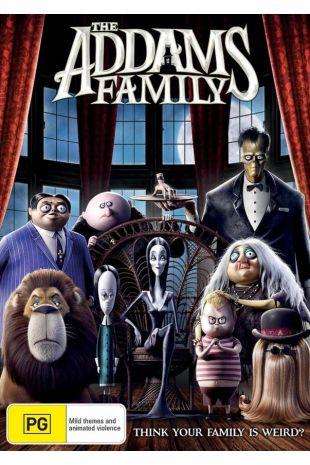 Insidious DVD - Little Shop of Horrors DVD Shop Mornington