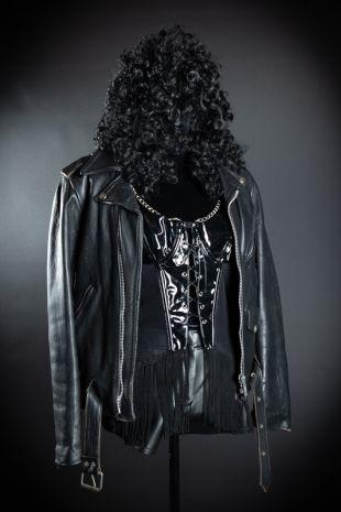 Costume - Little Shop of Horrors Costumery - Costume Hire Shop - Mornington Frankston