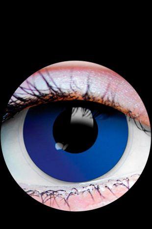 Primal Contact Lenses - Little Shop of Horrors Costumery - Mornington Frankston