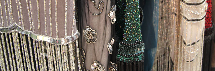 Costume Shop Melbourne - Little Shop of Horrors Costumery 6/1 Watt Road Mornington