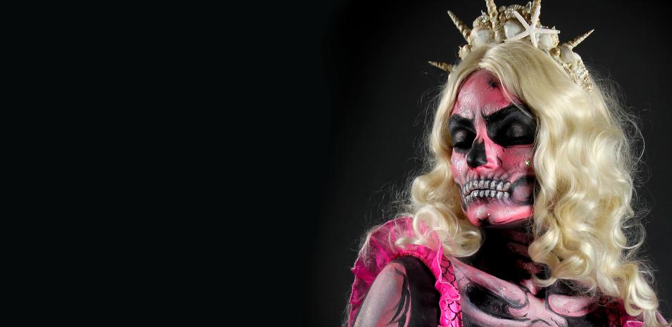 Makeup Artist Mornington Peninsula