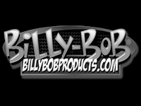 Buy Billy Bob Teeth at Little Shop of Horrors Costumery