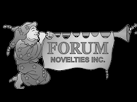 Buy Forum Novelties at Little Shop of Horrors Costumery