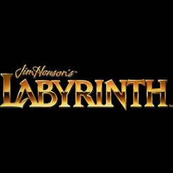 The Labyrinth Collectables
