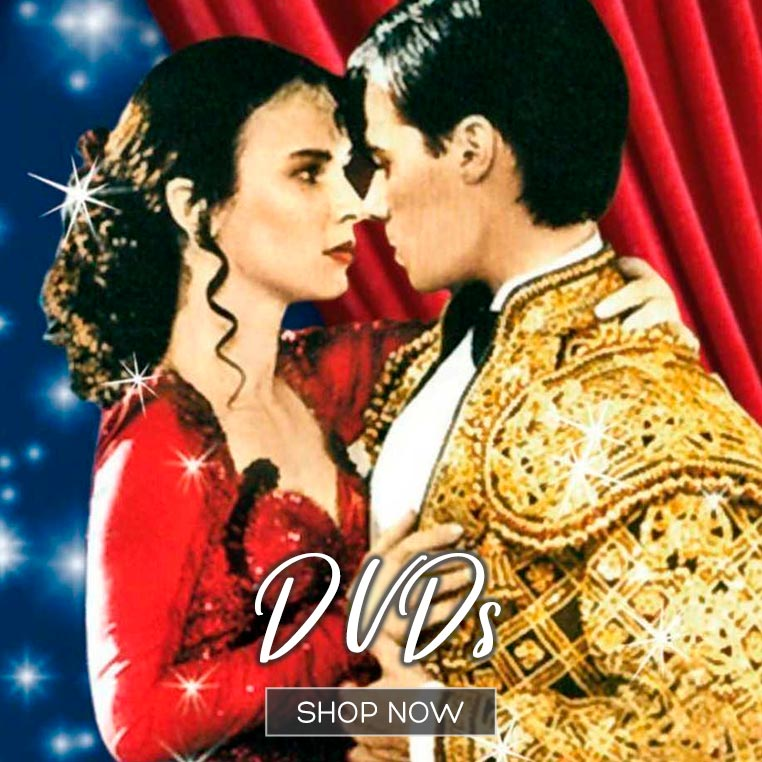 Shop DVD Movies